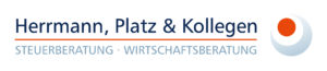 Herrmann, Platz & Kollegen GmbH
